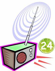 1347452773_radio
