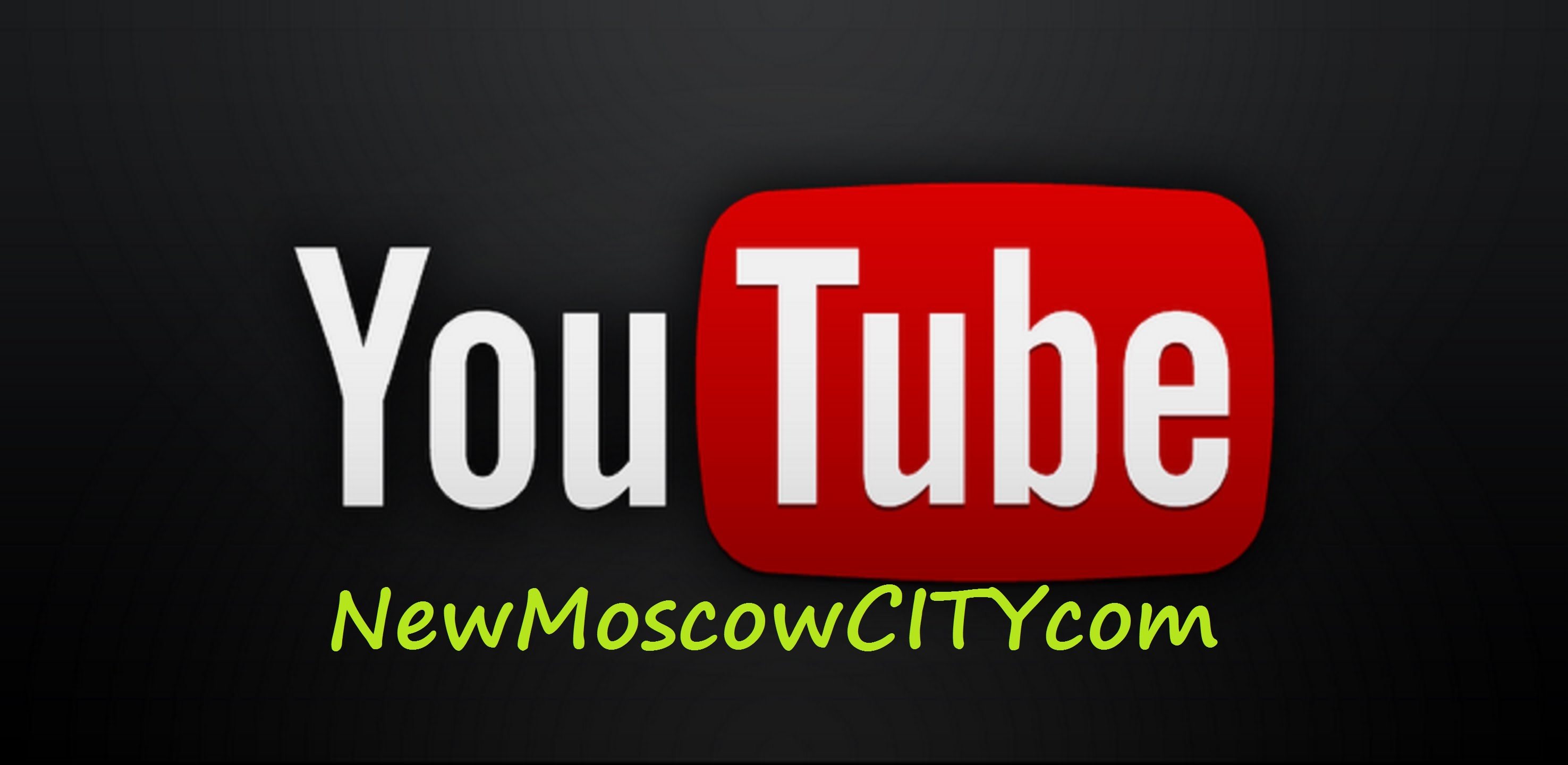 newmoscowcitycom