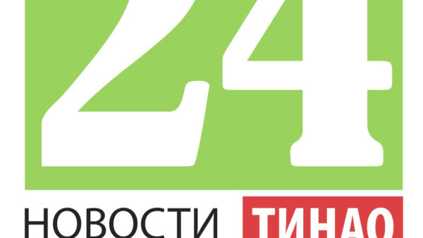 Logo col nm24Tinao2