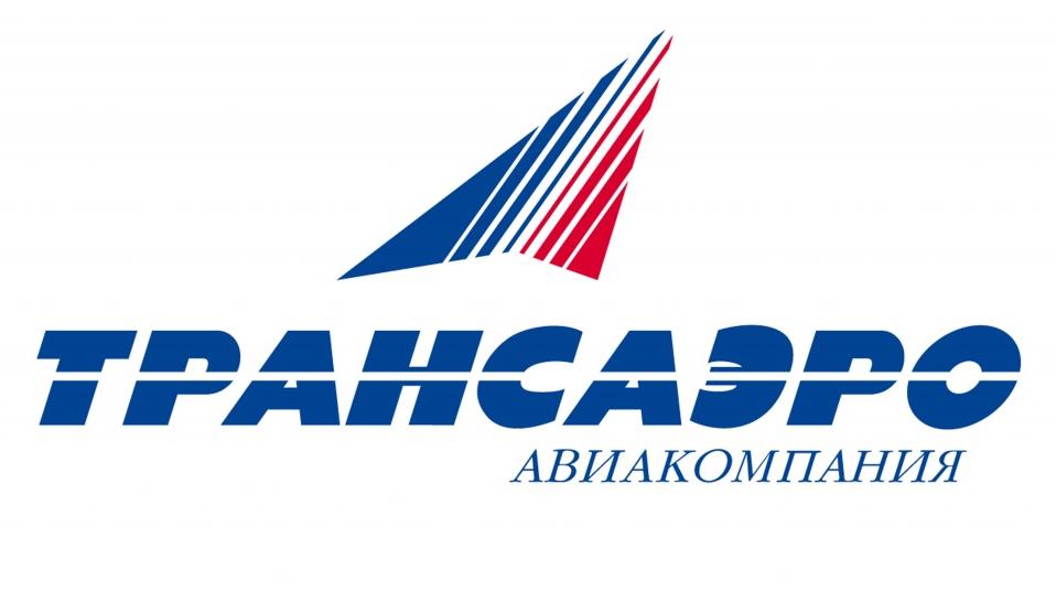 Logo_014