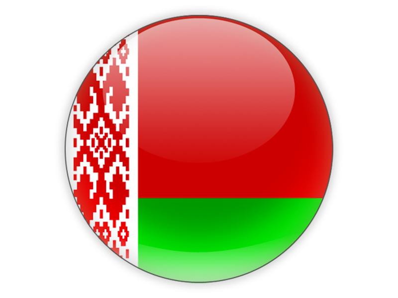 belorus_newmoscow24