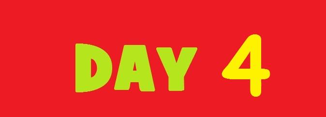 day4_transaerosupport