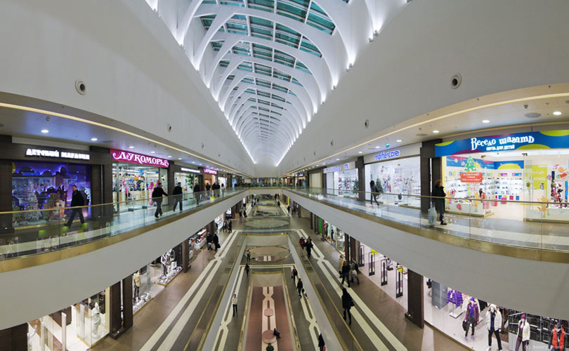 mall_newmoscow24