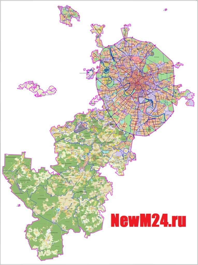 map_newmoscow24