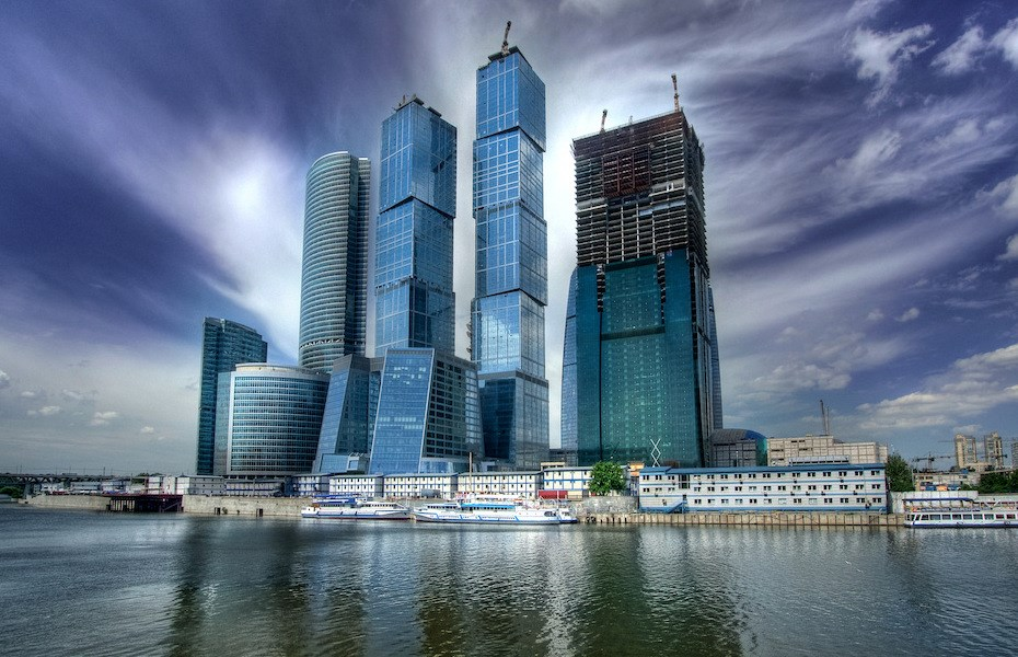 moscowcity_newmoscow24