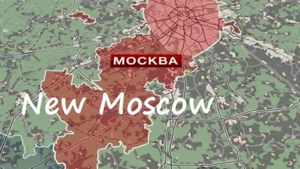 newmoscow