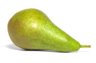 stock-photo-2935940-pear-side-conference