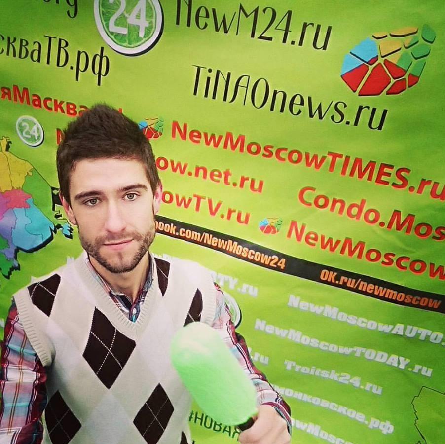 Vitaly_newm24