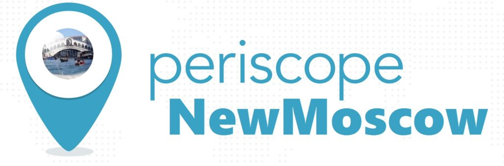 periscope_newmoscow