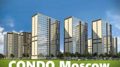 CONDO.MOSCOW