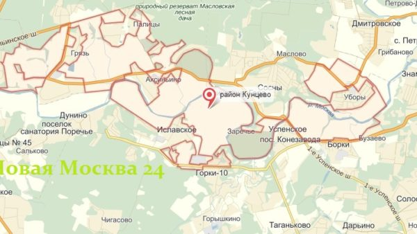 VTB_newm24