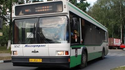 avtobus_newm24
