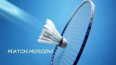 badminton_newm24
