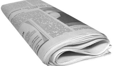 gazeta_newm24