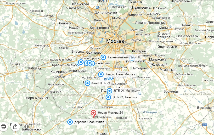 map_newm24