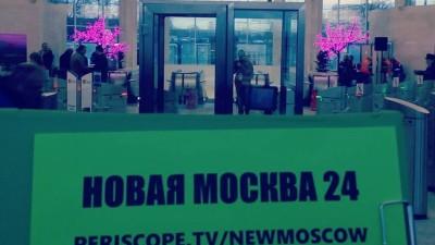 metro_newm24