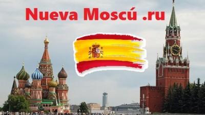 nuevamoscow.ru
