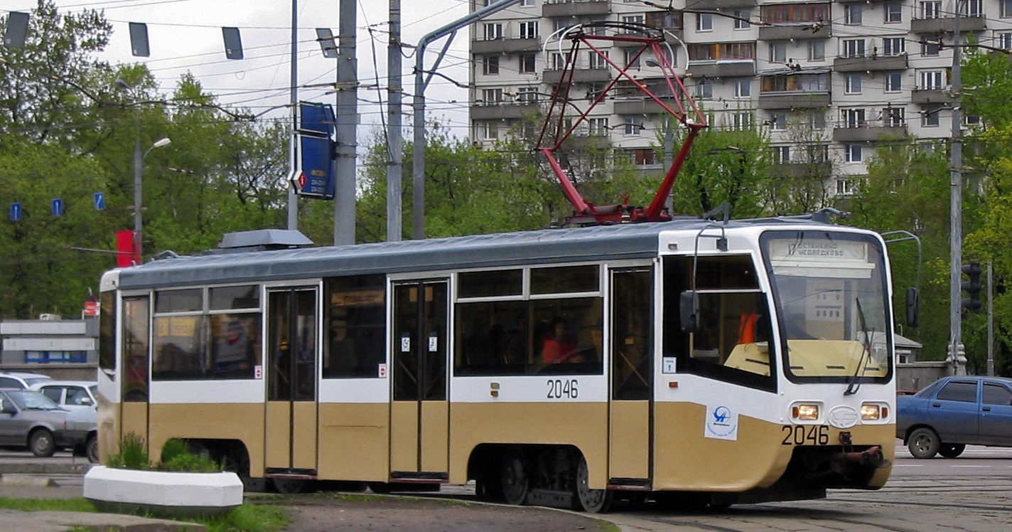 tramvay_newm24
