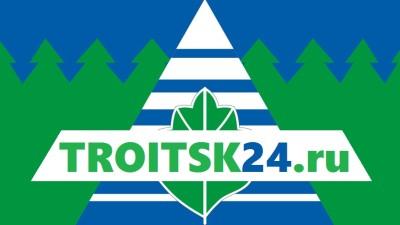 troitsk24_newm24