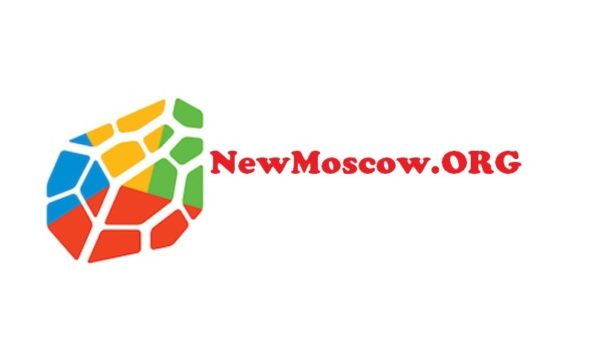NEWMOSCOW.ORG