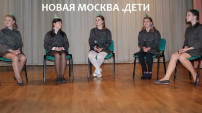 SCHOOL_2065_blokada_newm24