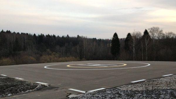 helikopter_newm24
