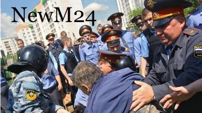 miting_newm24