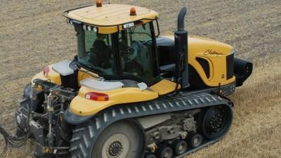 traktor_newm24