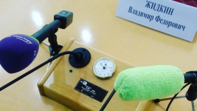 zhidkin_newm24_10022016_pressconfer