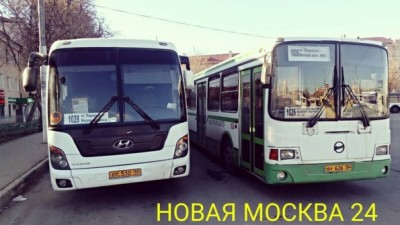buses_newm24