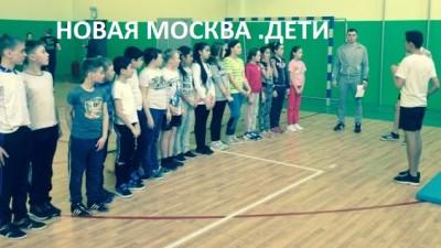deti_newm24_sportzal