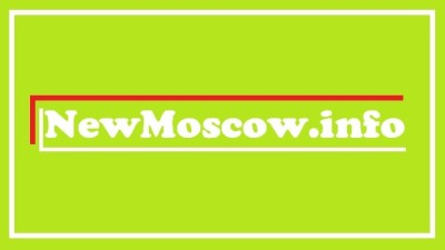 newmoscow.info