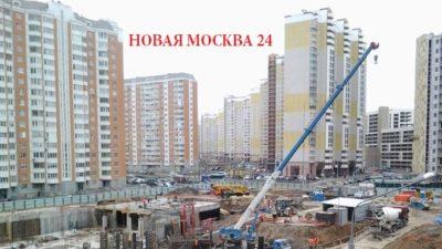 solncevo_park_newm24
