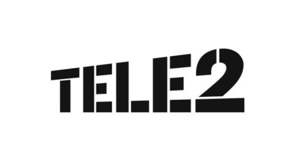tel2_partner_newm24