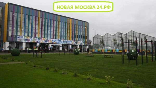 botanicheski_sad_newm24