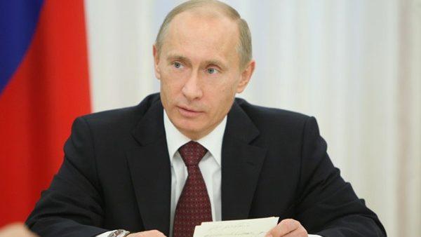 putin_newm24_president