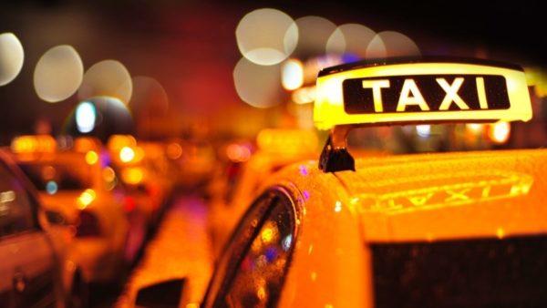 taxi_tinao_9may16