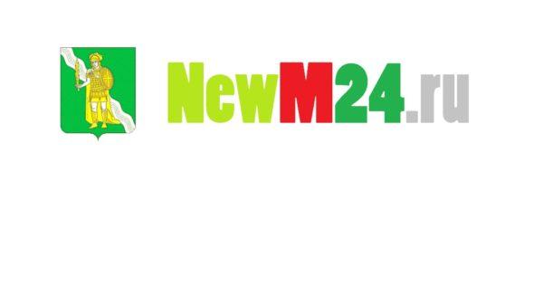 novofedor_newm24_newm24_poplar