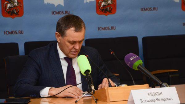 zhidkin_newm24_pressconf_gov