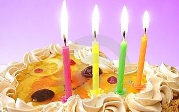birthday-cake-newm24
