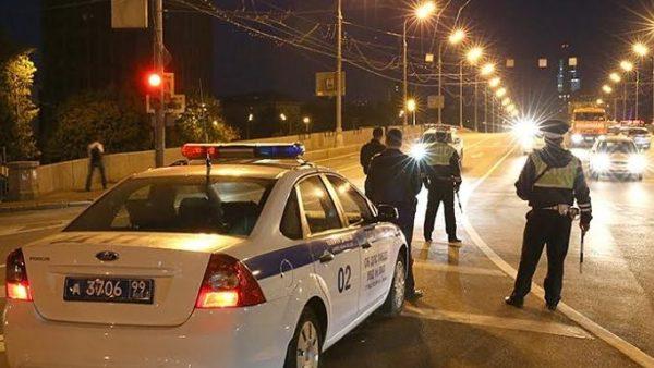 police_gai_na_doroge_newm24
