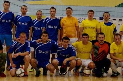 futbol_uvd)tinao_zao