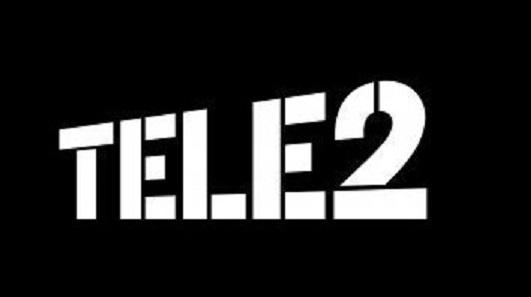 tele2_newm24