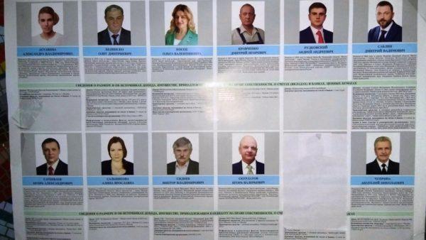 kandidaty_newm24_202_uch